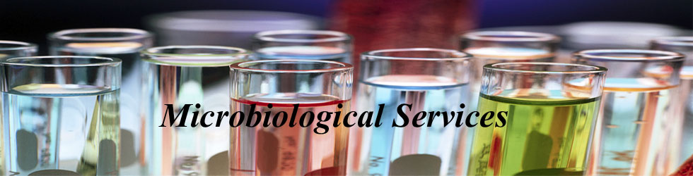 microbiologicalservices
